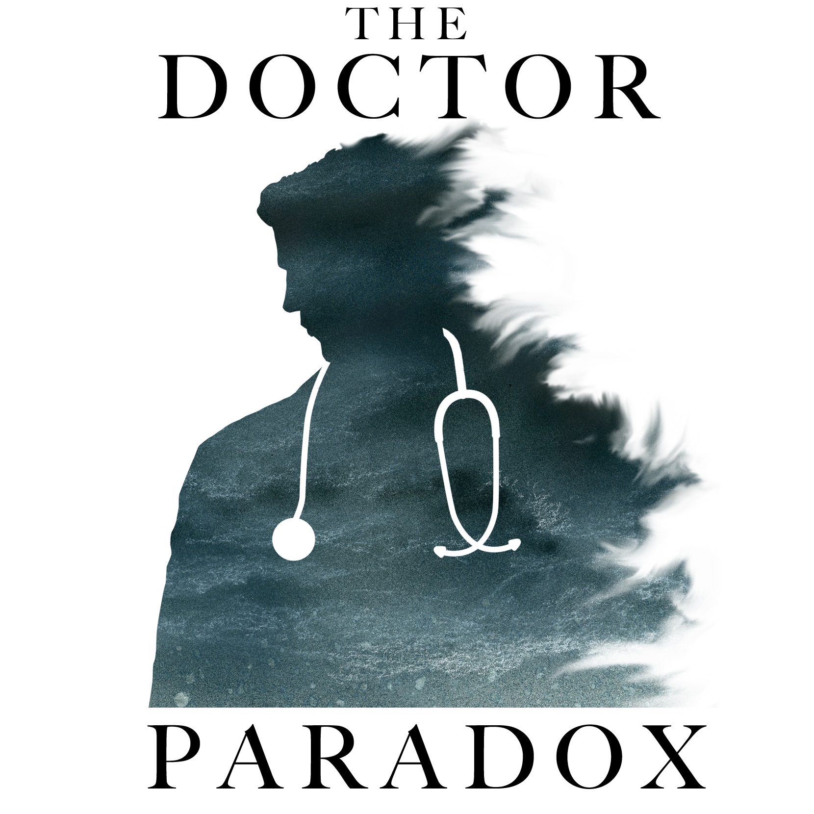 Doctors Paradox PaddyB_PhysicianSilhouette_toSize06 (1)
