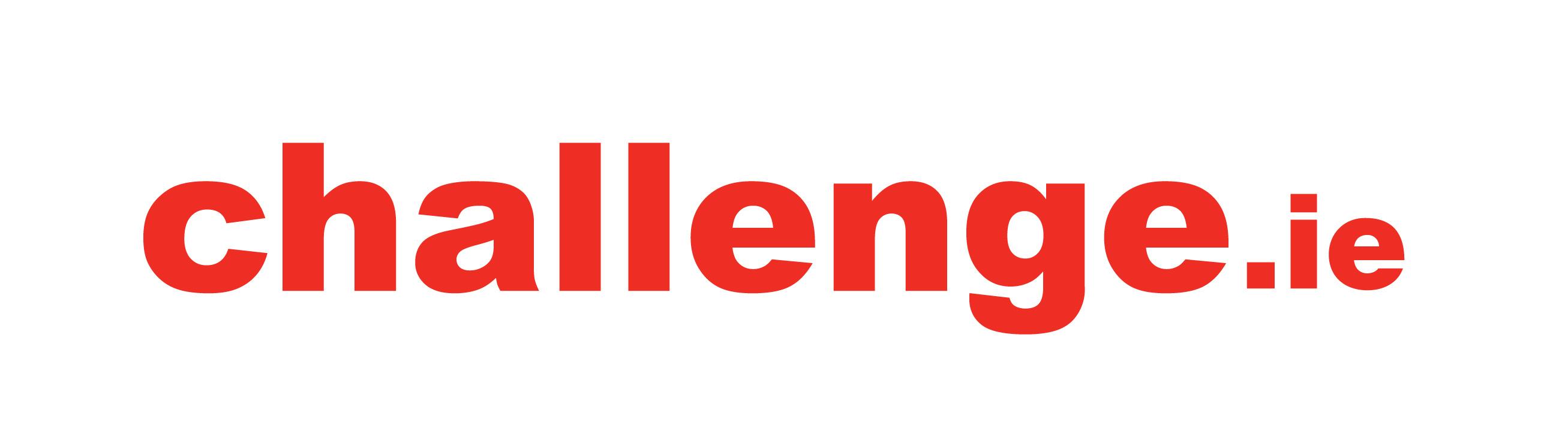Challenge.ie