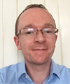 Dr Alan Coss
