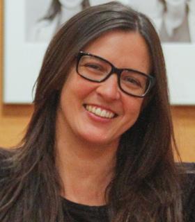 Leticia Rivera