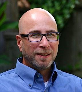 Jay Baruch