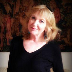 Marie Cadden
