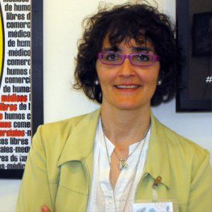 Monica Lalanda