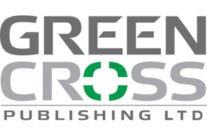 Green Cross Publishing