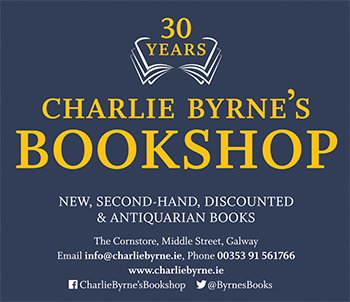 Charlie Byrne's