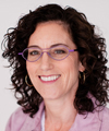 Dr Louise Aronson